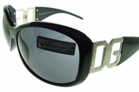 DOLCE GABBANA 4010B 50187