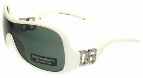 DOLCE GABBANA 6008B 50887