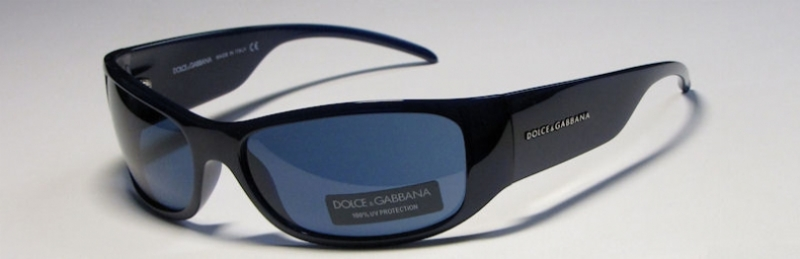 DOLCE GABBANA 6002 50380