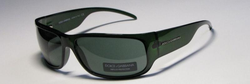 DOLCE GABBANA 6005 50771