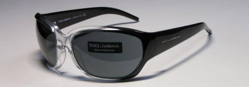 DOLCE GABBANA 6010 58287