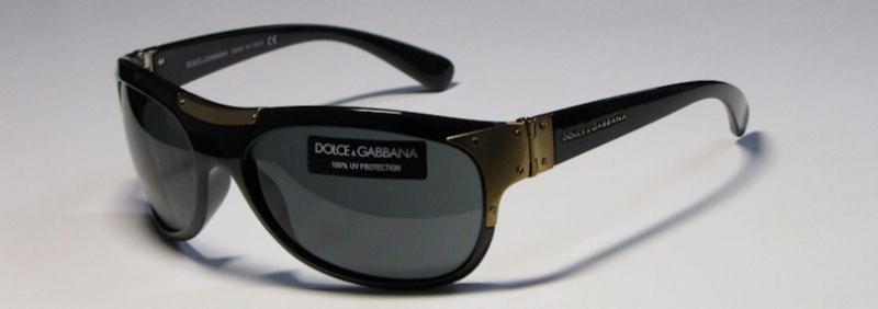 DOLCE GABBANA 6022 50187