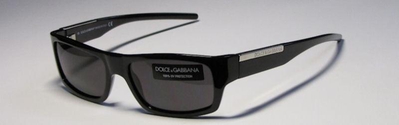DOLCE GABBANA 800 B5