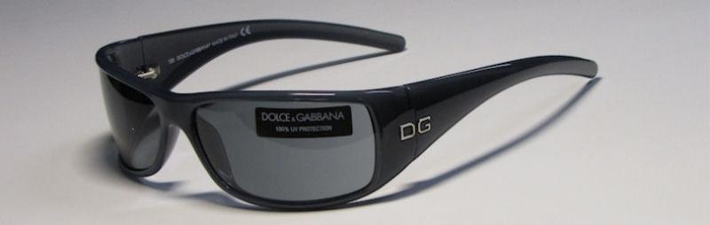 DOLCE GABBANA 811 690
