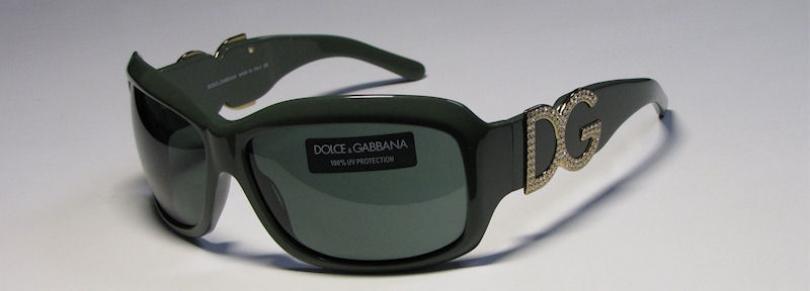 DOLCE GABBANA 4028B 79571