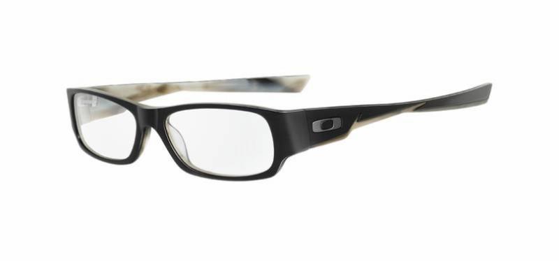 oakley jackknife 4.0 eyeglasses