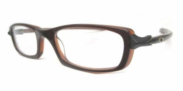 discount designer eyeglass frames f3bo  discount designer eyeglass frames