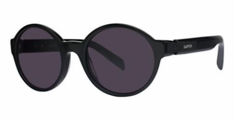 fred barnes eyeglasses eyeglasses