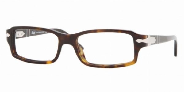 PERSOL 2897
