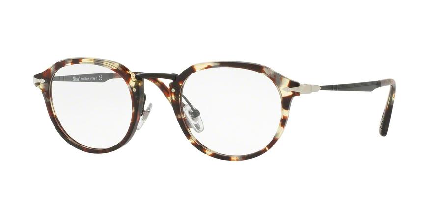 3e1fb790abac2 Persol Eyeglasses - Discount Designer Watches