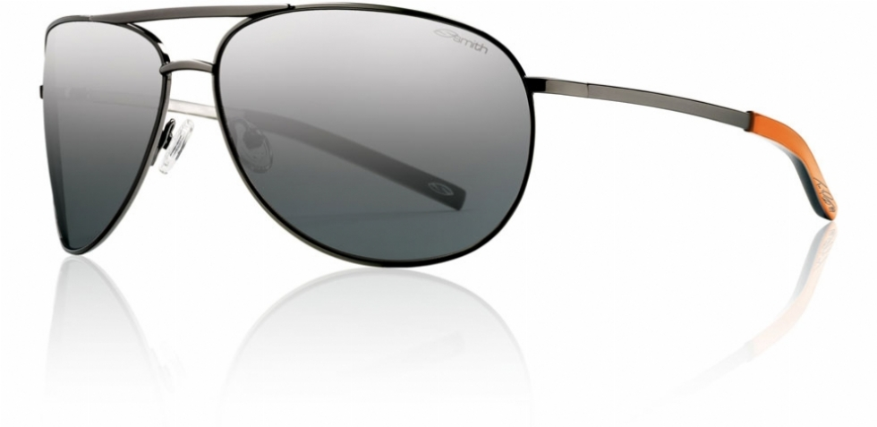 a3957b08a54 SMITH OPTICS SERPICO PASTRANASIGNATURE PASTRANASIGNATURE platinum gradient
