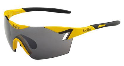 tns gun oleo af/shiny yellow/black