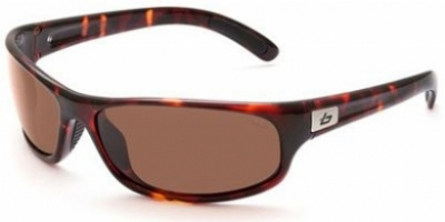 BOLLE ANACONDA POLARIZED 11432