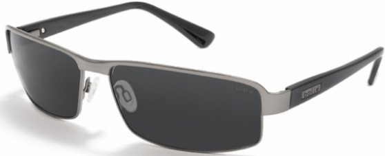 BOLLE ASTOR POLARIZED 11296