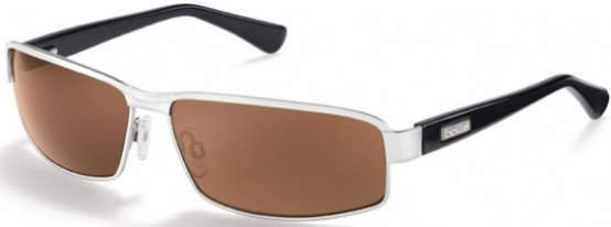 BOLLE ASTOR POLARIZED 11298