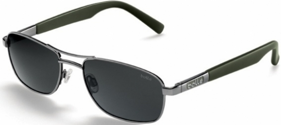 BOLLE AVENUE POLARIZED 11142