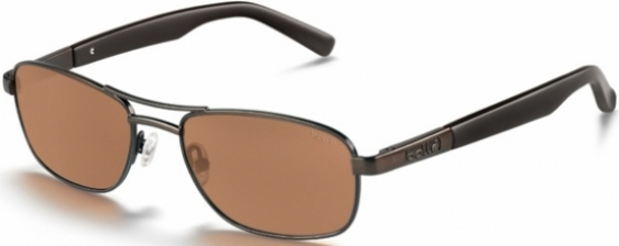BOLLE AVENUE POLARIZED 11144