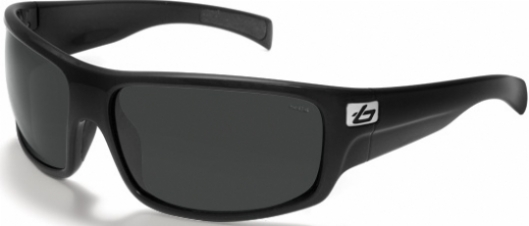 BOLLE BARRACUDA POLARIZED 11233