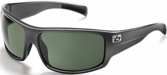 BOLLE BARRACUDA POLARIZED 11236