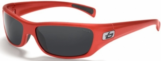 BOLLE COPPERHEAD POLARIZED 11231