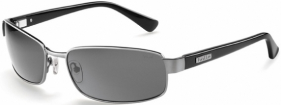 BOLLE DELANCY POLARIZED 11300