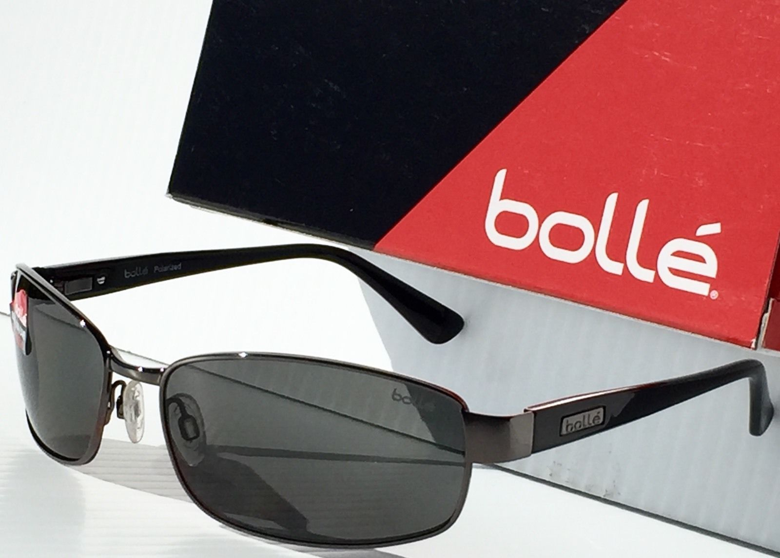BOLLE DELANCY POLARIZED 11301
