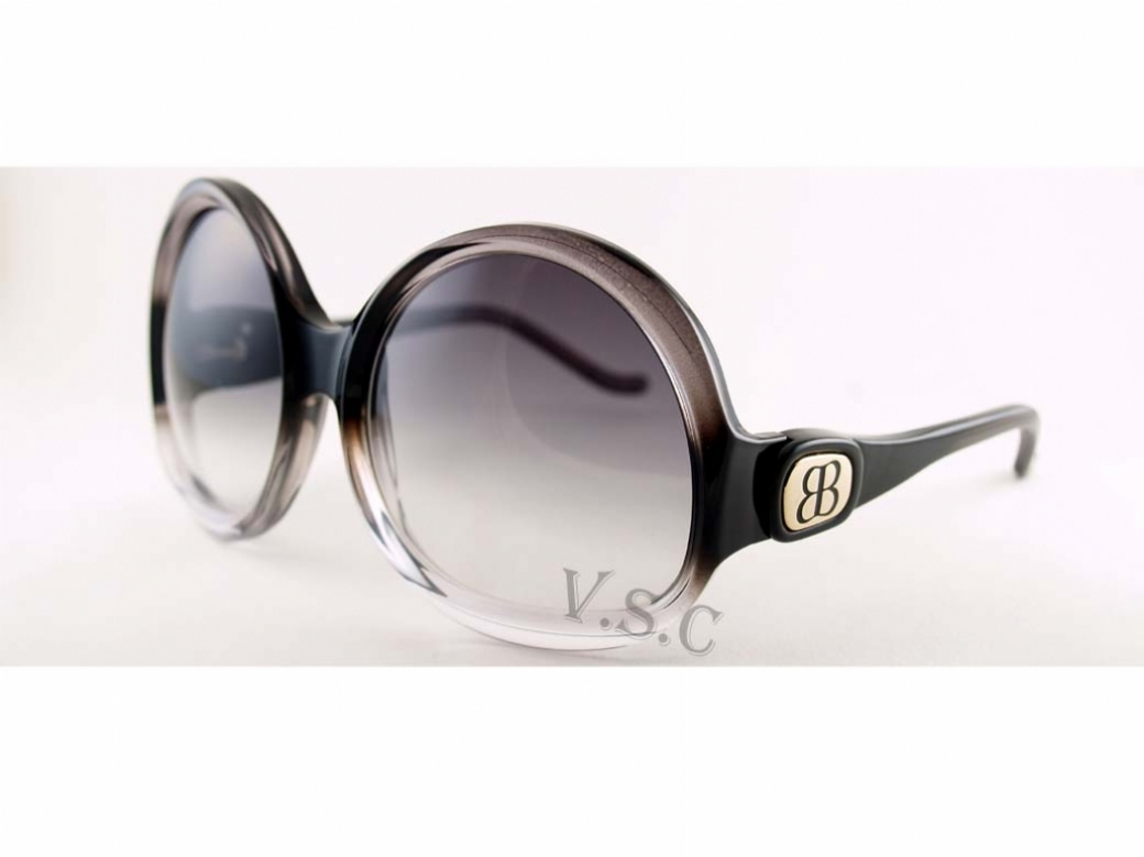 Balenciaga sunglasses discount designer sunglasses for Decor my eyes