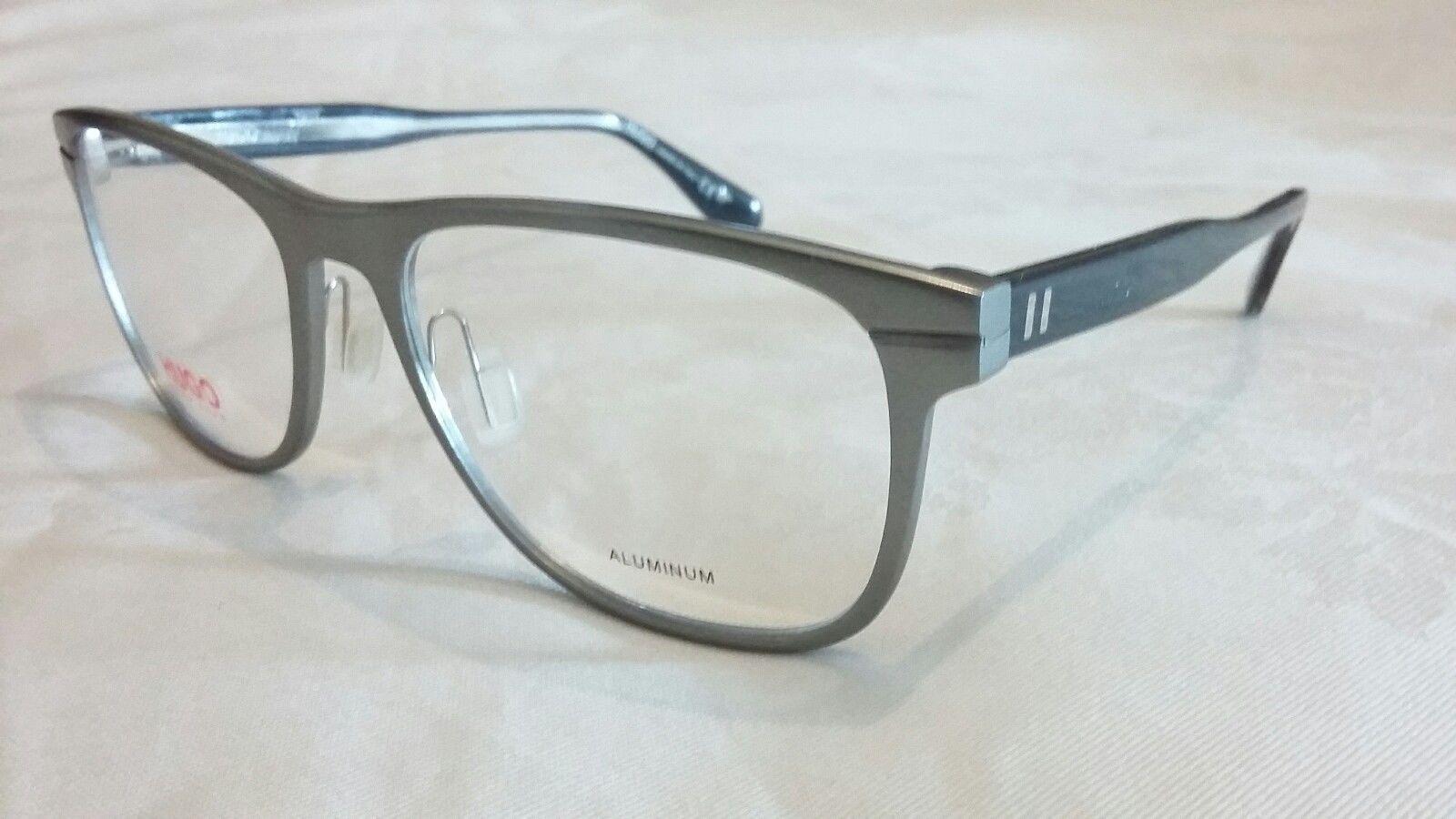 Hugo Boss 0124 Eyeglasses