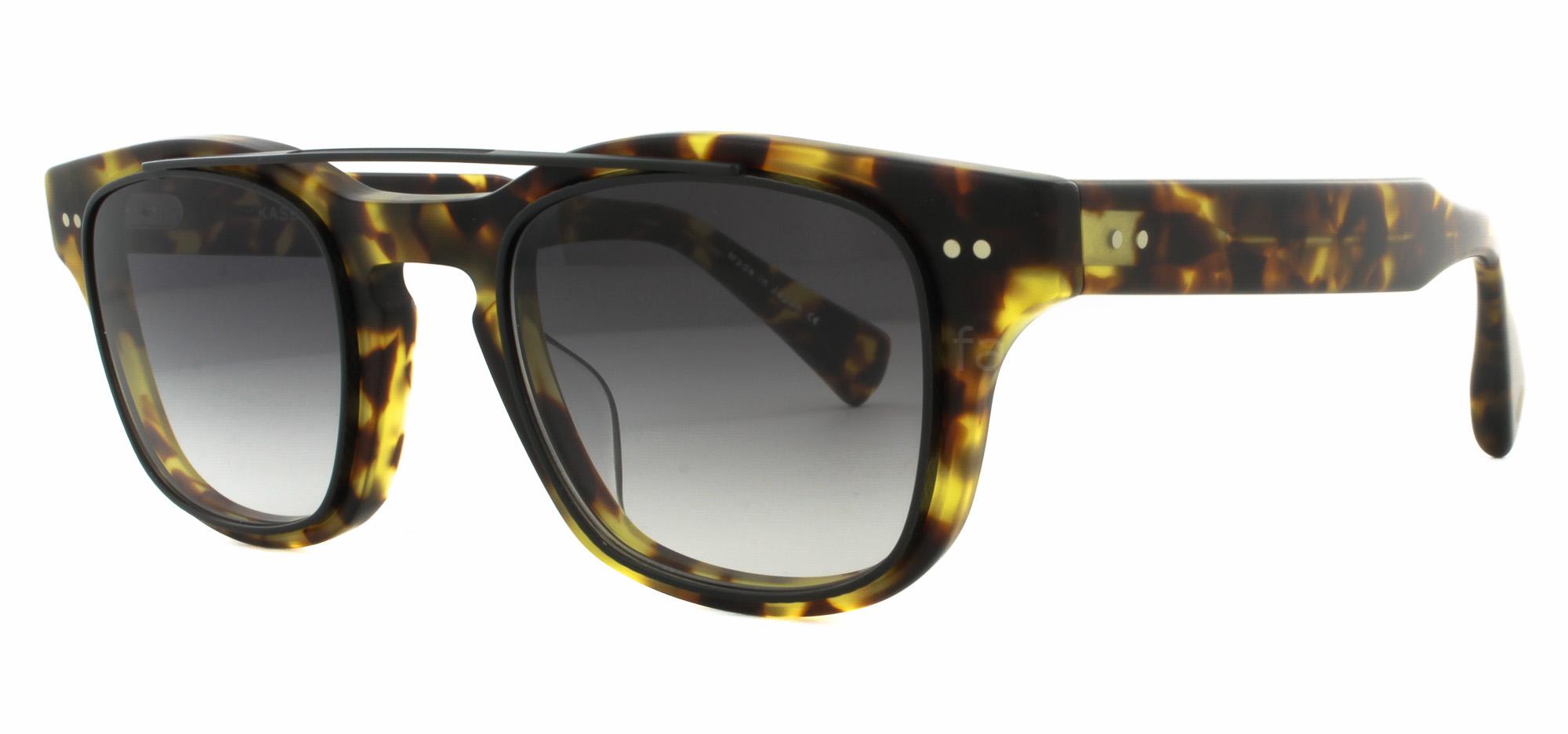3d004e93e0c8 Dita Sunglasses - Discount Designer Sunglasses
