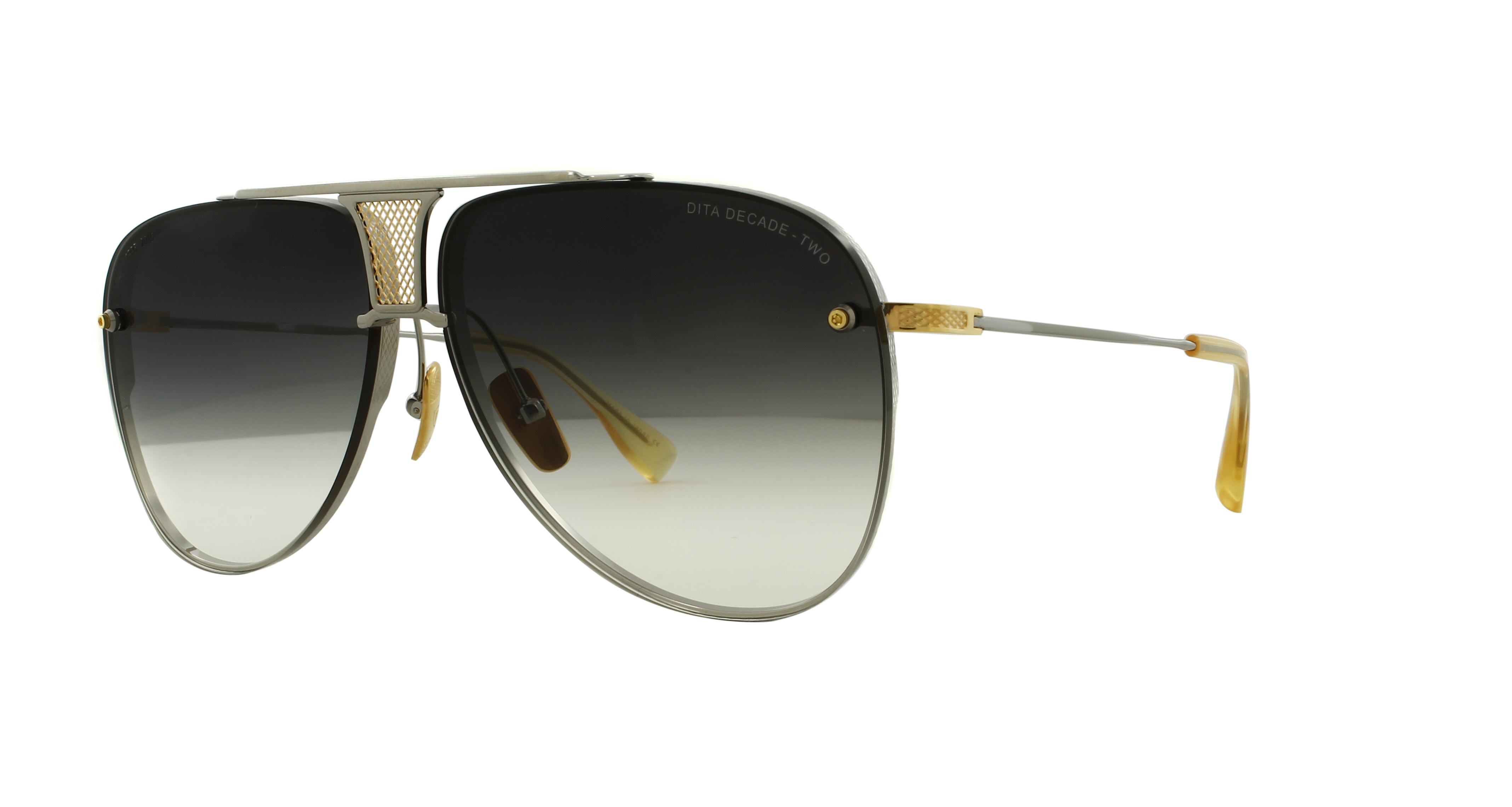 5b8fecb1d0f2 Dita Sunglasses - Discount Designer Sunglasses
