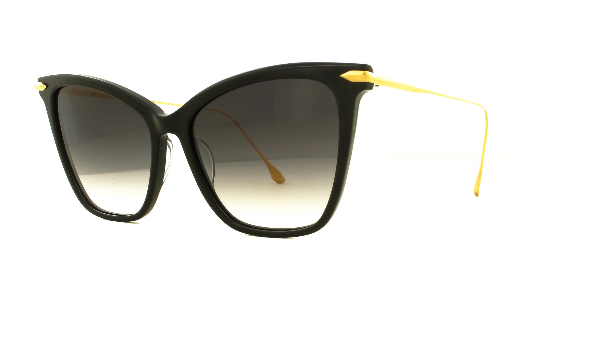 0c652fe0a76f Dita Sunglasses Cheap