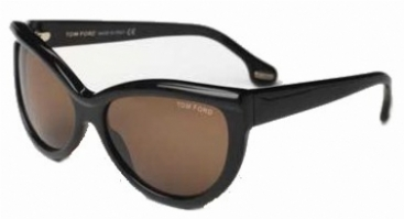 TOM FORD ANOUK TF57 B5