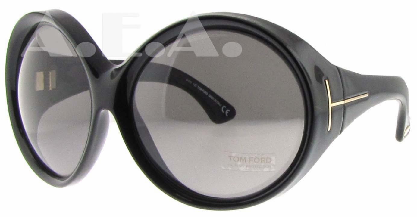 Tom Ford Sunglasses Discount Designer Sunglasses