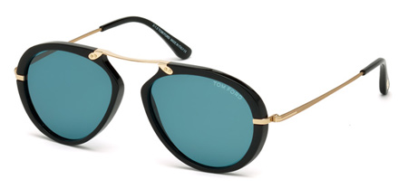 TOM FORD AARON TF473
