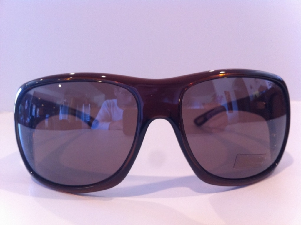 Tom ford sunglasses discount designer sunglasses for Decor my eyes