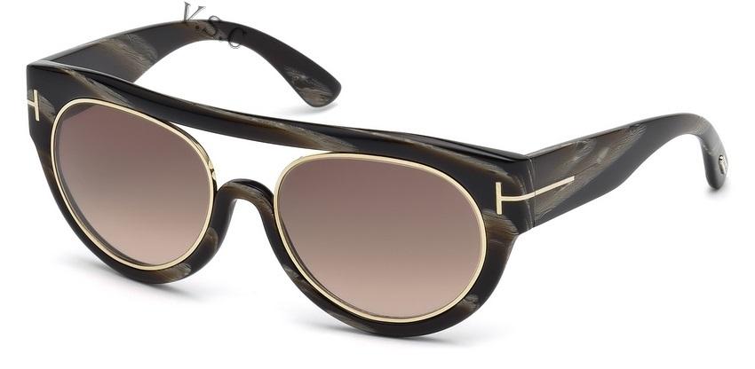 Tom Ford Sunglasses Designer Sunglasses Discount Ford Ford Discount Designer Sunglasses Tom Tom Discount 7gbYf6yIv