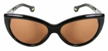 TOM FORD ANOUK TF57 820
