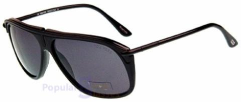Eyeglass Frame Repairs