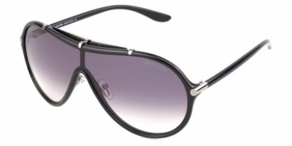 Ford Designer Tom Ford Discount Sunglasses Sunglasses Tom Discount Yfb7gy6v