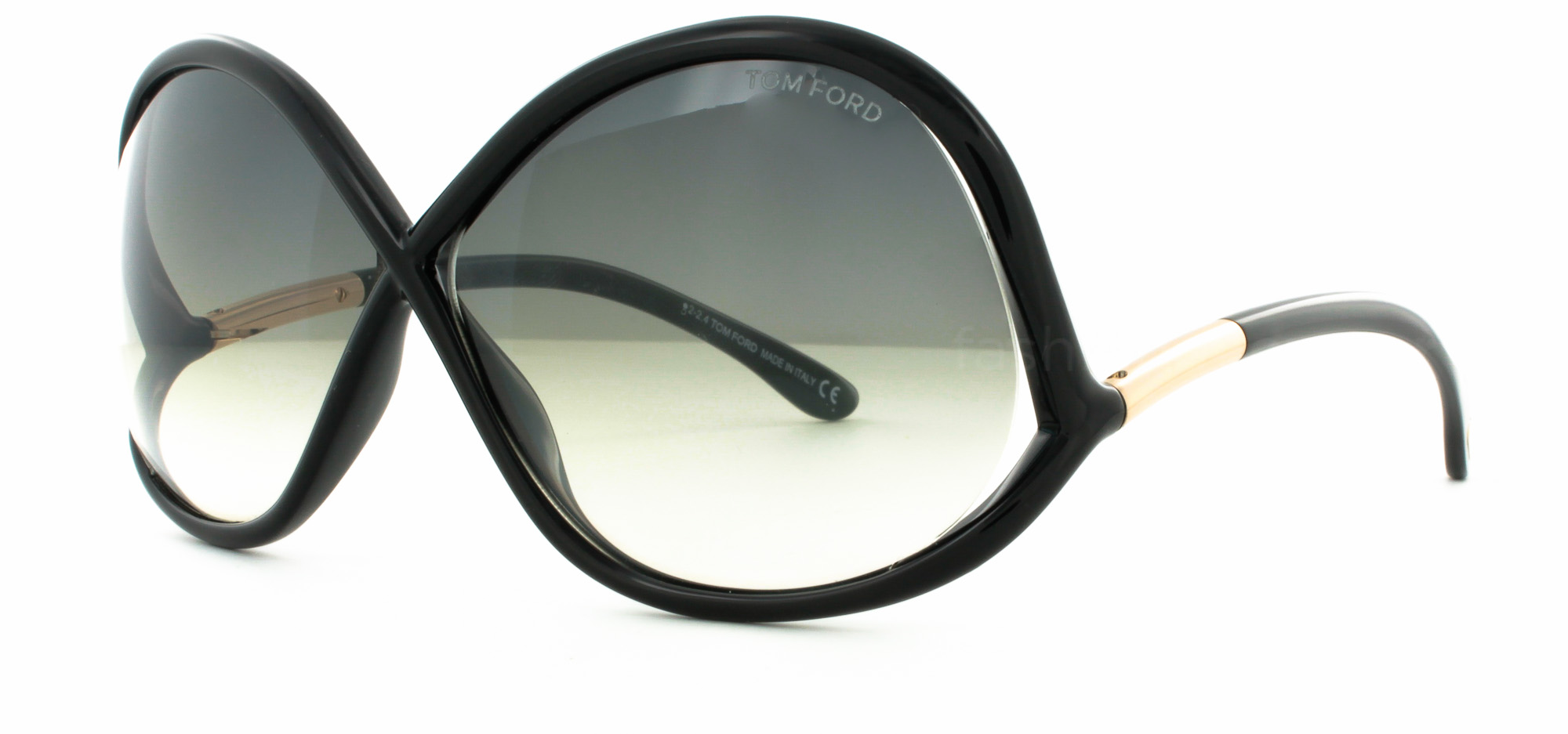 Designer Sunglasses For Cheap 9017