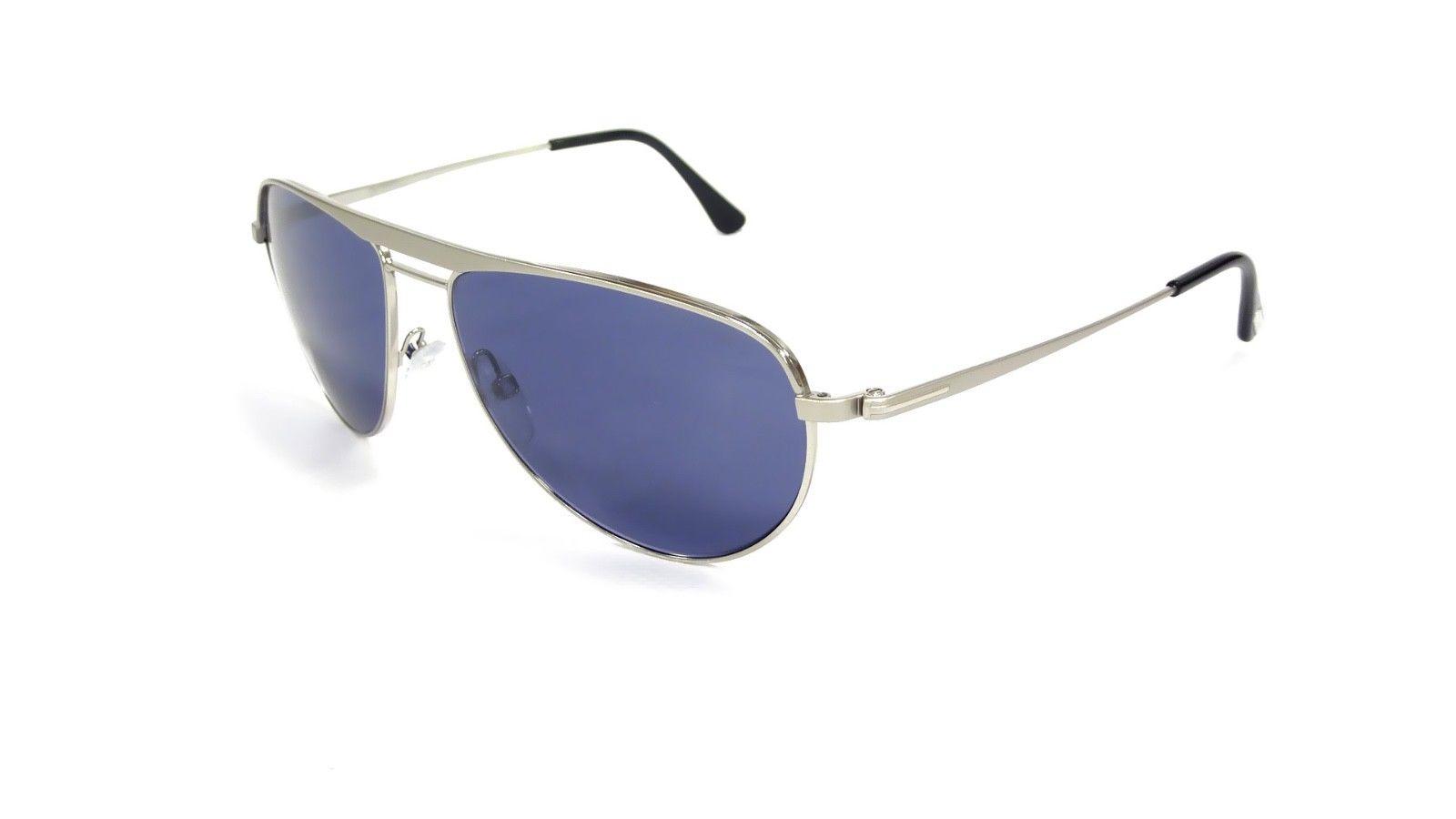 20d757917626 Tom Ford WILLIAM TF207 Sunglasses