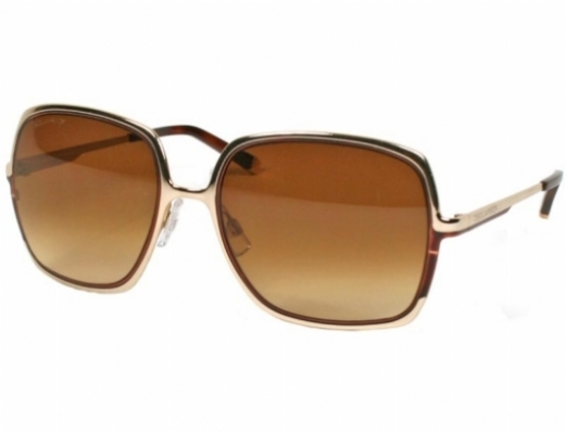 cheap designer sunglasses  cheap designer sunglasses