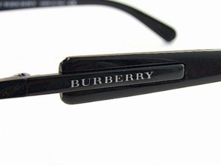 BURBERRY 3005 10018G