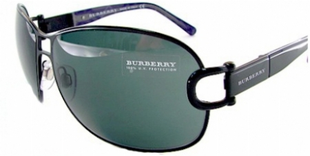 BURBERRY 3002 100187