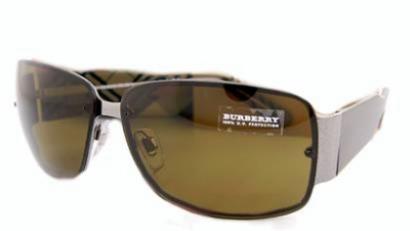 BURBERRY 3004 100373
