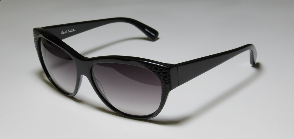 PAUL SMITH 3005 OX