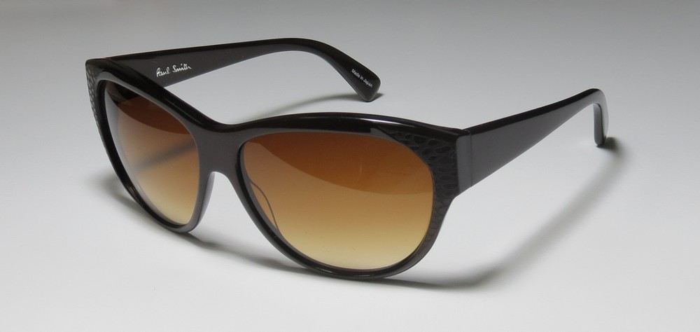 PAUL SMITH 3005 BNS