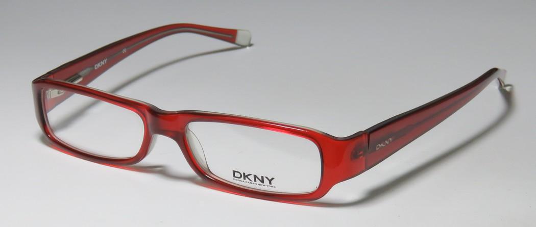 DKNY 4504