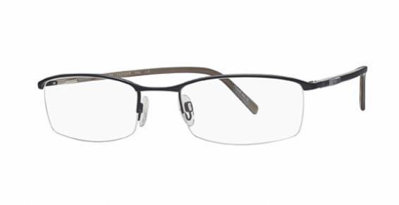 Jaguar Eyeglasses - Discount Designer Sunglasses