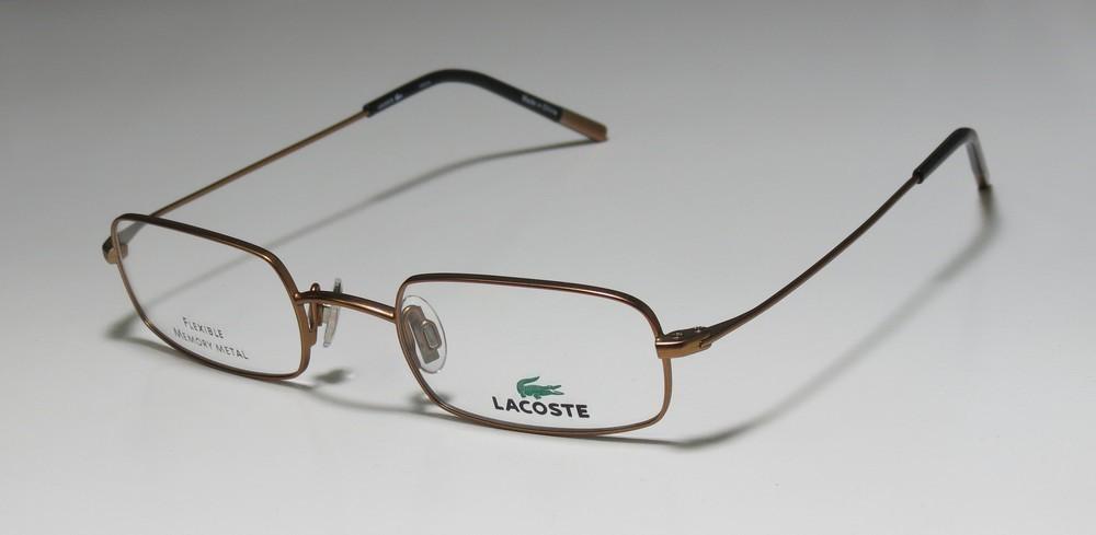 LACOSTE 12026